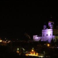 Великий град Елец :: Александра Евдокимова