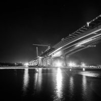 Bridge :: Василий Албул
