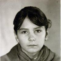 Портреты 70-х :: Дмитрий Иншин
