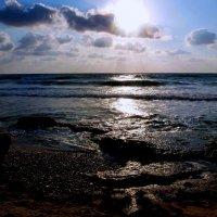 Море :: ES
