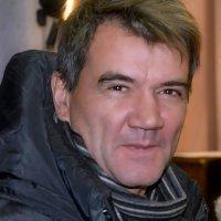 друг :: Михаил Bobikov