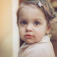 Маааам, а она меня фотографииииирует))) :: Анастасия Данилова