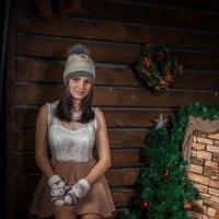 ........ :: Наталья Кравченко