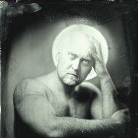 Ярослав :: Сергей Гайлит