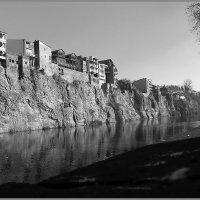 Tbilisi :: meltzer