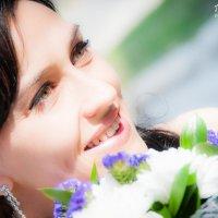 Невеста :: Pavel Vorobyev