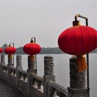 Пекин :: Evgeny Manakin