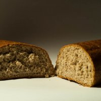 хлеб :: Алексей Лишенков