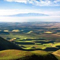 Южный Таджикистан :: Георгий Ланчевский