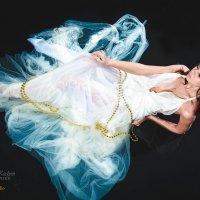 Красотка Валерия :: Екатерина Кудым