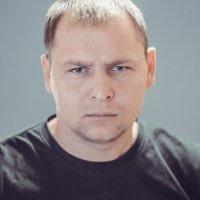 . :: Sergey Yakovenko