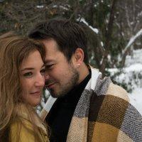 Life-story :: Лариса Сигова