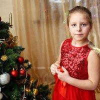 Детки :: Татьяна Михайлова