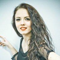 Lov :: Евгения Данилова