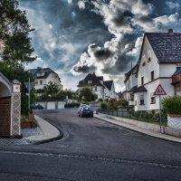 Adenau (Germany) :: Nerses Davtyan