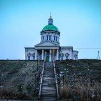 *** :: Allekos Rostov-on-Don