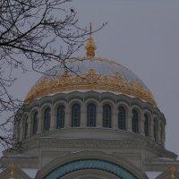 Морской собор :: ii_ik Иванов
