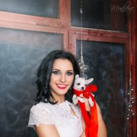 241 :: Лана Лазарева