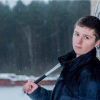 Bad Boys :: Денис