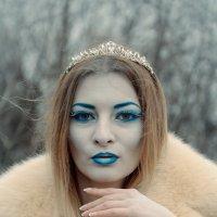 Ира :: Юлия Ярош