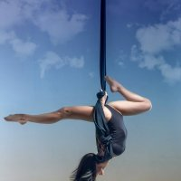 Fly :: Vitaly Shokhan