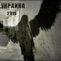 Украина 2015 :: Ирина С