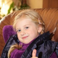 Маленький чертёнок-8. :: Руслан Грицунь