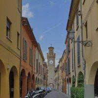 Old Castello :: M Marikfoto