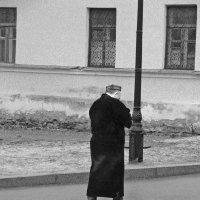 В.Новгород. Гости :: Наталья