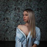 DSC 3 :: Сергей Криворотов