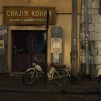 Краков :: Алексей Смирнов