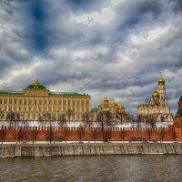 ))) :: Viktor Nogovitsin