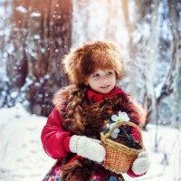 ... :: Елена Александрова