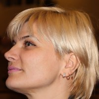 Таланты и поклонники.... :: Tatiana Markova