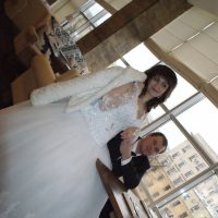 2 сердца :: Оксана Литтау