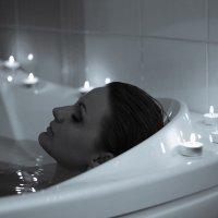Relax :: Natalia Rushchuklu