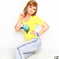 ........... :: Алёна Харченко