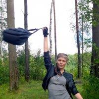 Музыку в студию! :: Юлия Корнева