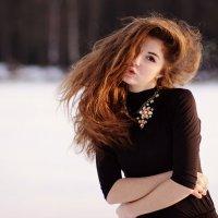 ... :: Алена Назарова