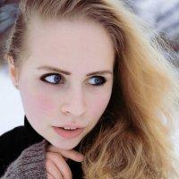 3 :: Татьяна Наумова