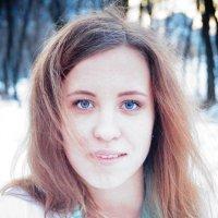 08 :: Таня Новик