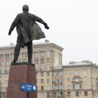 ... :: Владимир Федоров