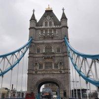 Мост :: Андрей ТOMА©