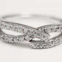 кольцо серябряное :: Tatsiana Latushko