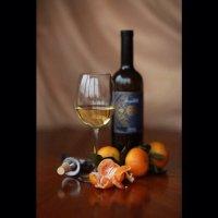 Вкус Итали :: Мария Корнилова
