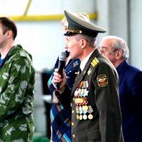 В.С. :: Юлия Михайлова