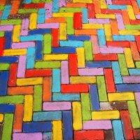 art street :: zakaria ch