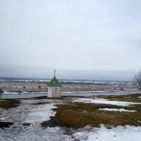 Константиново :: Наталья Гусева