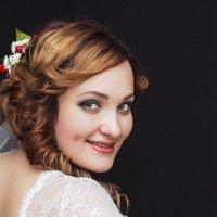 Невеста :: Олег Бондаренко