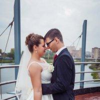 Wedding34 :: Irina Kurzantseva